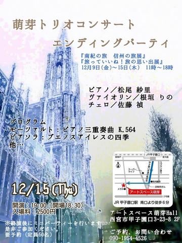 16-11-28-16-14-03-355_deco.jpg