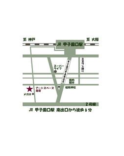 Mapのコピー.jpg