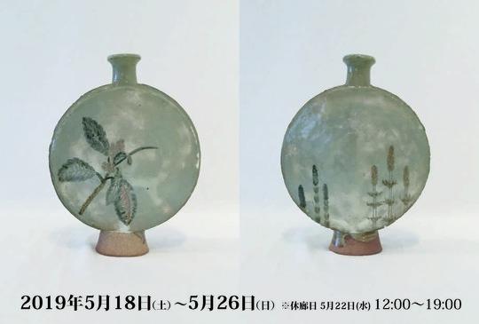 andoDMDM-2安藤作品展.jpg